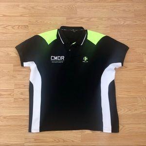 Men's Polo Ralph Lauren RLX Polo Shirt